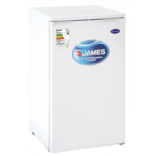FRIGOBAR JAMES MODELO JN-144 K