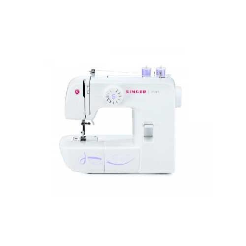 Maquina de coser singer  start s-1306