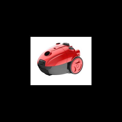 Aspiradora de 1800w KILAND modelo KLDASP1800