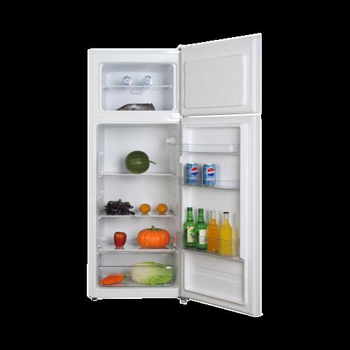 Refrigerador 207 litros KILAND modelo KLD207FN