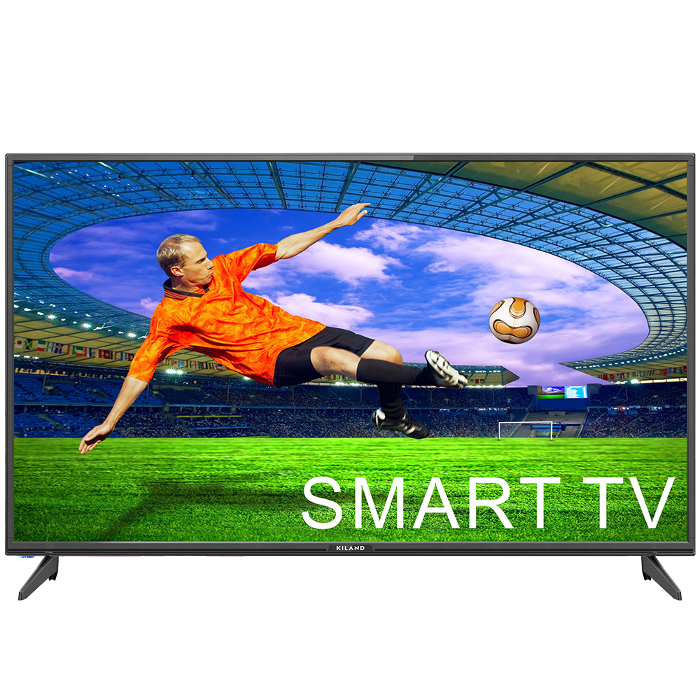 Tv led 32' smart kiland mod. ankld32smart