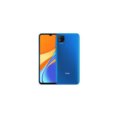 Celular xiaomi redmi 9c 3gb 64gb (varios colores gy, bl, orange) xiar9c64gb