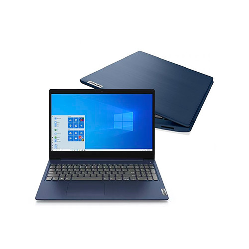 NOTEBOOK LENOVO 330 I3-8130U 4GB/1TB/15.6/W10/GY