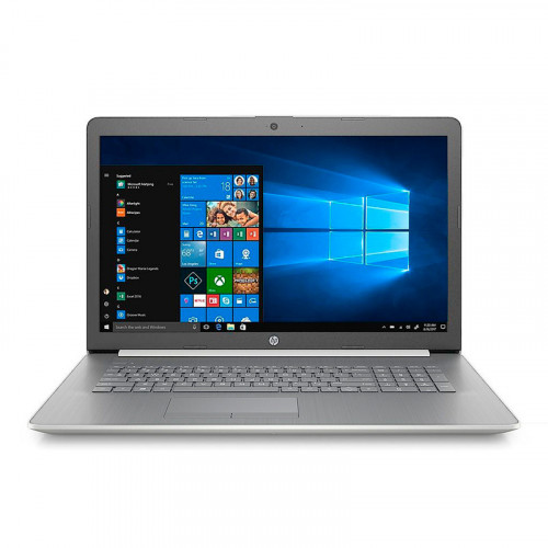 "NOTEBOOK LENOVO 15,6"" 340  Intel Core I3-8145U, 4GB/1TB W10"