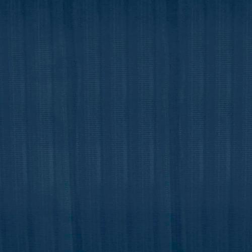 Silla MOR Sol de Verano 2490 Con Almohailla