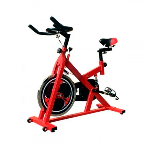 Bicicleta spinning gdx-870sp active training