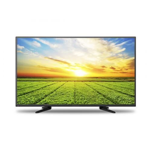 Tv led smart 43 xion xi-led43smart