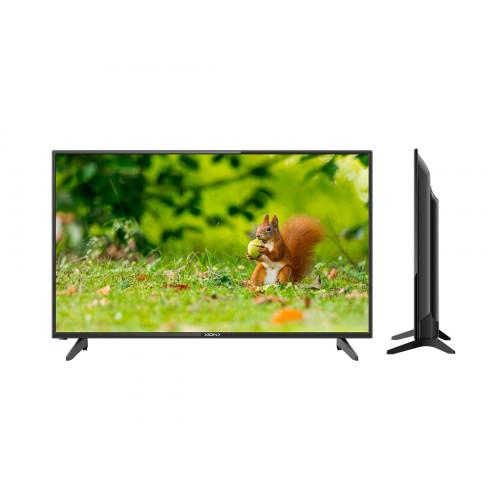 Tv led smart 40 xion xi-led40smart