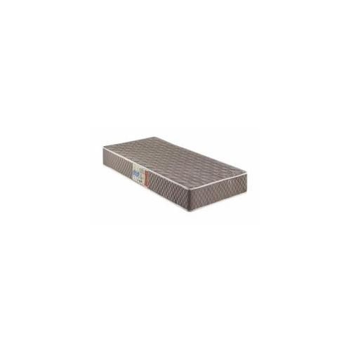 COLCHON ESPUMA 1 PLAZA PADUA D33 078X188X20