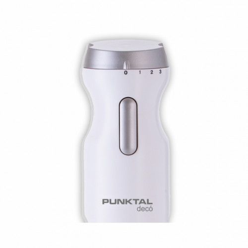 Mixer punktal pk-939 vertical 250w