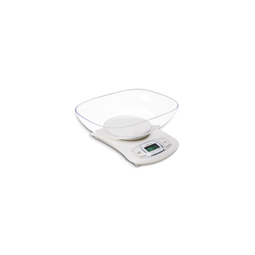 Balanza de cocina punktal pk-04 bc