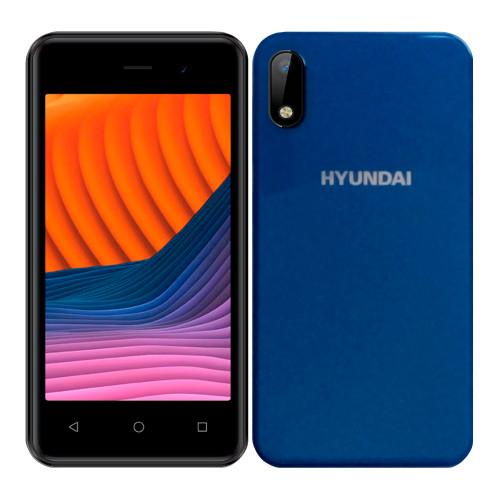 Celular hyundai e475