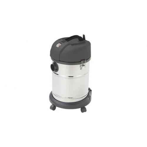 Aspiradora bidon kassel 30l ks-asp30l