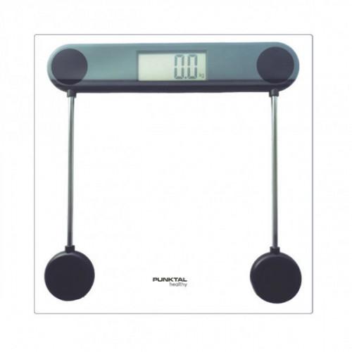 Balanza de baño punktal 180kg pk-43bal