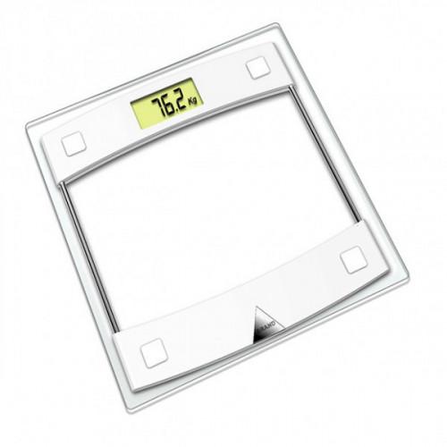Balanza de bano punktal digital pk-ds38 250kg