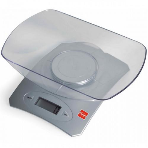 Balanza de cocina cuori cuo860 5 kg