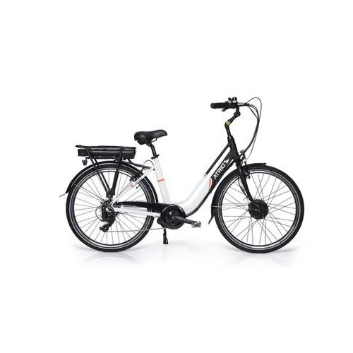 Bicicleta electrica 26 bi183 atrio