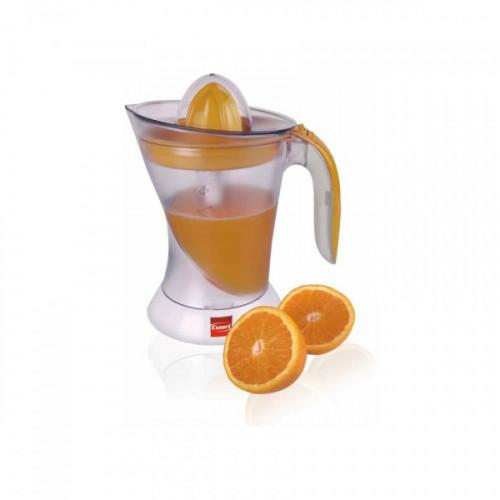 Exprimidor cuori citron cuo3620