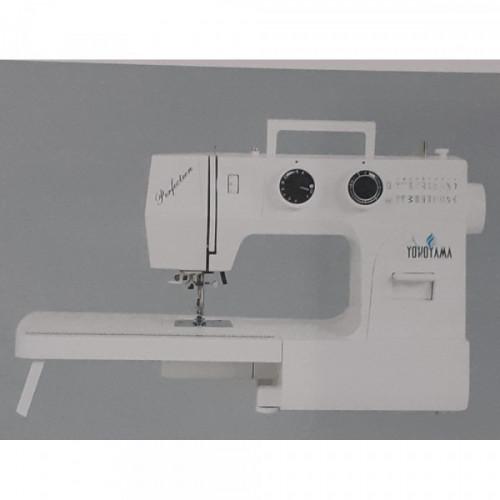 Máquina de coser yokoyama perfection  brazo libre