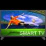 Tv led 39' smart kiland mod. smartkld39