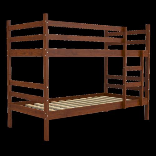 Cucheta madera liverpool cera 080