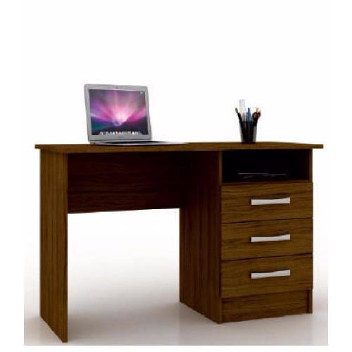 Escritorio desk es-mc-5045ca castaño