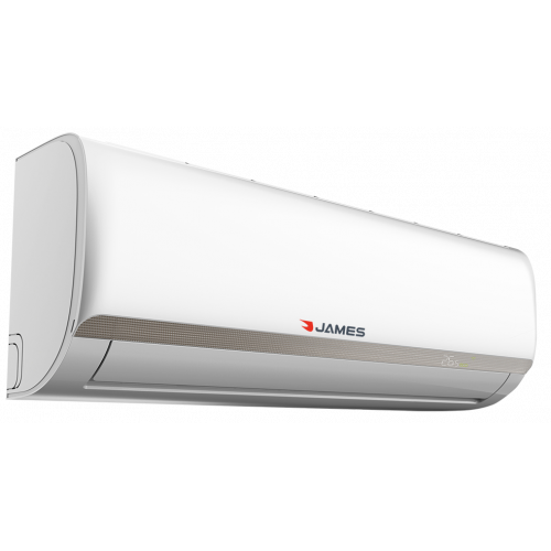 Acondicionador de aire james 30000 btu aam-30fcf linea c funciones: frío/calor ● auto (frío/calor)