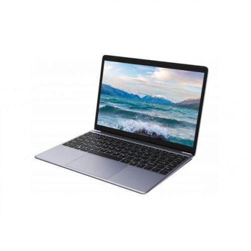 "Notebook chuwi herobook pro intel celeron j4105 ram 8gb ssd 256gb pantalla 14.1 w10 home original"""
