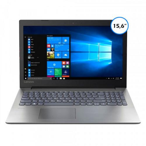 """Notebook lenovo 330s ryzen 5 2500u 8g/1t/15.6/gy"""""""