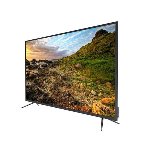 TV LED SMART DIGITAL 50  4K NICS