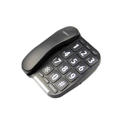 TELEFONO MANOS LIBRES XION XI-TE53