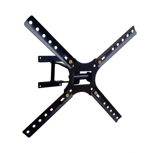 SOPORTE TV LED/DVD 4037 MOVIL