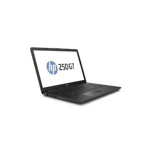 NOTEBOOK HP 15 INTEL Core i5-8265U 8GB 1TB FREE DOS NUEVA 1.6 GHz