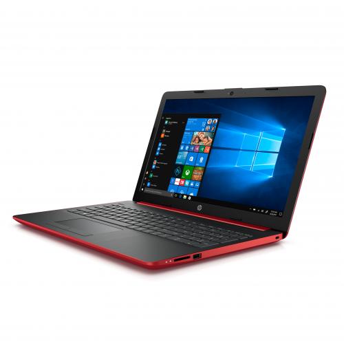 NOTEBOOK HP 15 INTEL N5000 HP 15-da0019la 4GB Disco 1TB Pantalla 15.6 Win10 NUEVA