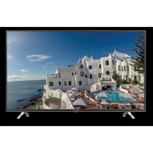 TV LED 32 SMART JAMES HD S32D1241